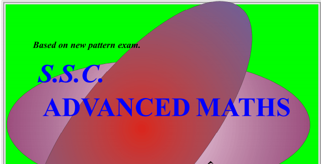 advance math for ssc cgl in hindi, Tricky Math in Hindi PDF Download