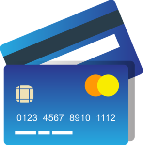 difference between credit and debit card in hindi